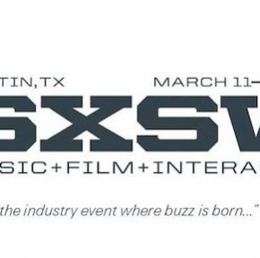 Geist Infection: SXSW