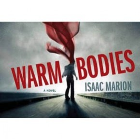 Three Things that Require Your Attention: TheHob.org, 'Warm Bodies' and 'Bridesmaids'