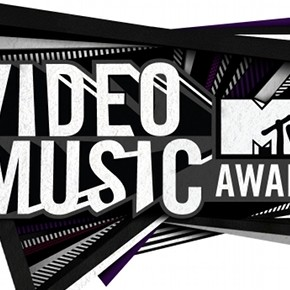 Live Tweeting the MTV Video Music Awards
