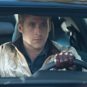 Drive: Ryan Gosling's Latest Stop on his 2011 Tour of Swagger