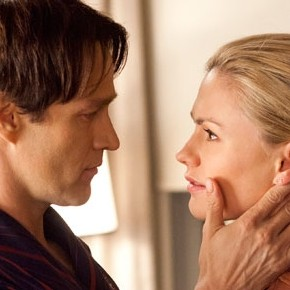 True Blood Season Finale Was Like an Episode of 90210