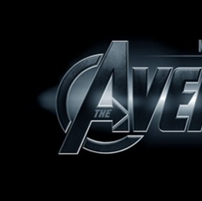 The Avengers hype continues with the new trailer