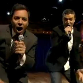 Jimmy Fallon and Justin Timberlake&#039;s final installment of The History of Rap