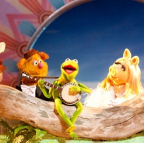 Movie Review: The Muppets are still cool, funny, and enjoyably absurd
