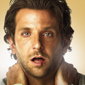 Finer Feed: Bradley Cooper talks Hangover III, Thor 2 needs a new director, naked celebrities