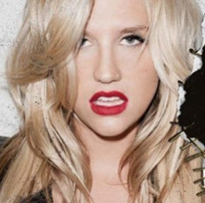 Workout Song of the Week: 'Sleazy Remix 2.0: Get Sleazier' by Ke$ha