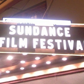 Prescreen Provides a One-Stop Sundance &#039;Trailer&#039; Park