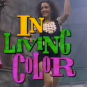 'In Living Color' Reboot is Going to have Fly Girls!