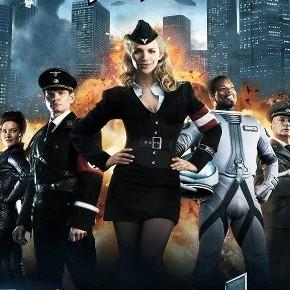 SXSW 2012: Movies I Wished I Watched