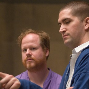 'The Cabin in the Woods' Conversations Part 3: Drew Goddard and Joss Whedon