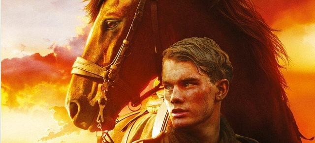 warhorse-feature