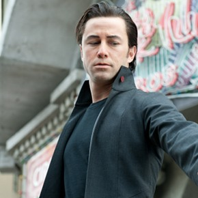 Trailer of the Week: &#039;Looper&#039;