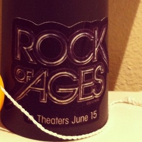 Promo Items of the Moment: Coozies, Yo-Yos and Fans