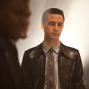 10 Reasons Why &#039;Looper&#039; is one of the Best Time Travel Movies