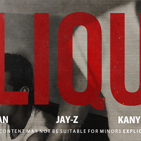 Workout Song of the Week: 'Clique' by Kanye West Featuring Big Sean and Jay-Z