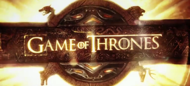 Game-of-Thrones-S2-Title