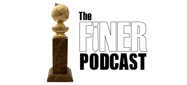 finer_podcast_golden_globes