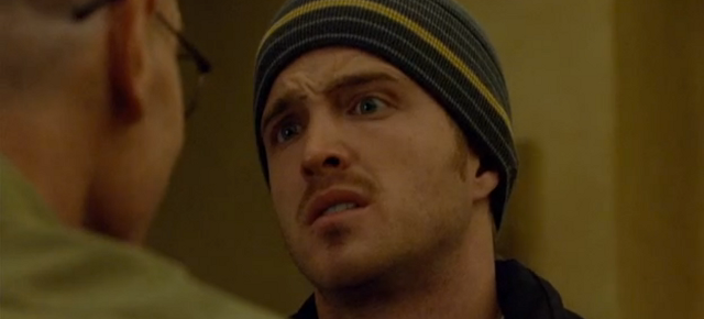 jesse_pinkman_bitch