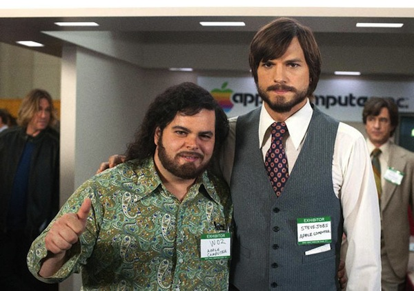 jobs-josh-gad-ashton-kutcher