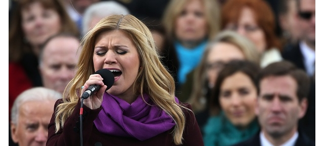 kelly_clarkson_inauguration