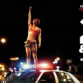 Watch a Free Advanced Screening of &#039;21 and Over&#039;!