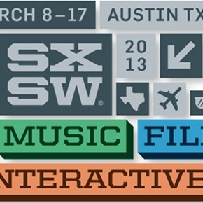 The Most Amazing and Awesome Film Loglines for SXSW 2013