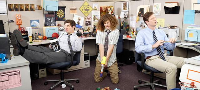 workaholics_3-2