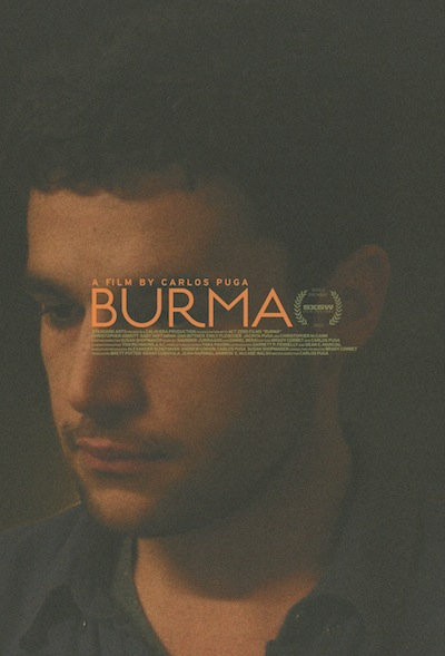 BURMA_POSTER_CHRIS_FINAL