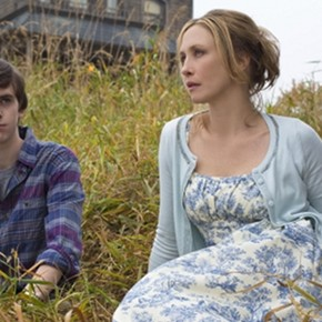 SXSW Adventures Day 4: 'Bates Motel' is Your New Favorite Show and 'Zero Charisma' Makes RPGs Cool Again