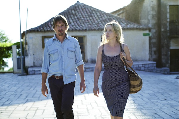 Before_Midnight_credit_Photo_by_Despina_Spyrou_Courtesy_of_Sony_Pictures_Classics