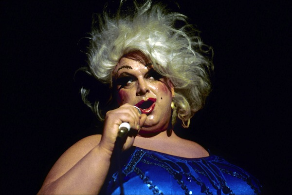 I_Am_Divine_credit_Photo_by_Andrew_Curtis