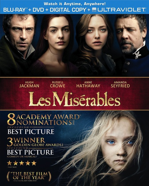 The-Les-Miserables-Cast-Vocally-Warms-Up-For-Blu-ray-and-DVD-Release