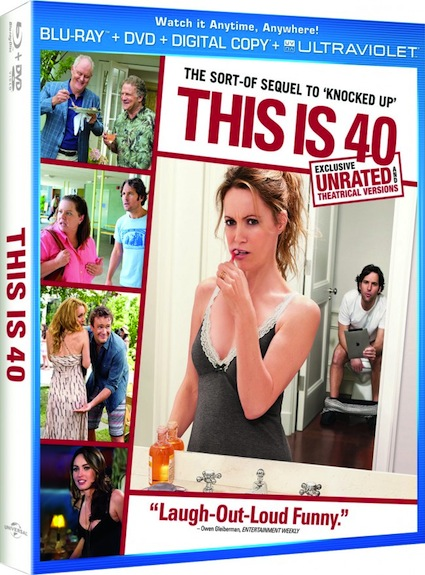 This-is-40-Blu-ray-650x880