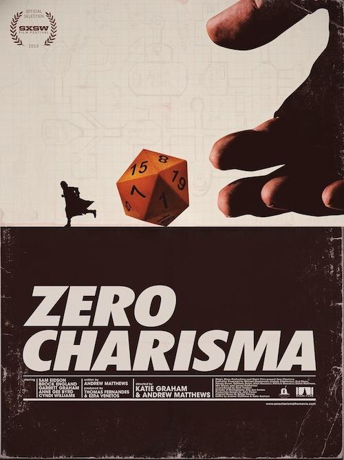 ZEROCHARISMA_FINALPOSTER