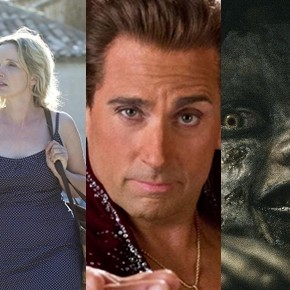 SXSW 2013: 24 Movies On My Must-See List