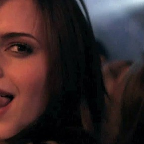 Trailer of the Week: 'The Bling Ring'