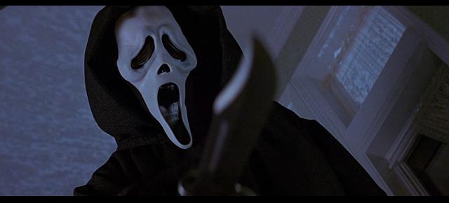 scream2852
