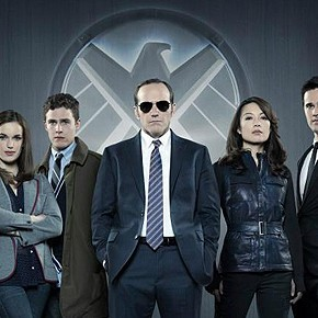 We Have to Watch &#039;Agents of S.H.I.E.L.D.&#039; Because Joss Whedon Made It
