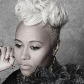 Workout Song of the Week: 'Crazy in Love' Cover by Emeli Sandé for 'The Great Gatsby'
