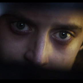 Trailer of the Week: 'Maniac'