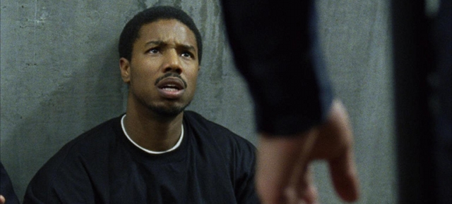 Trailer of the Week: 'Fruitvale Station'