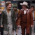 anchorman2_feature