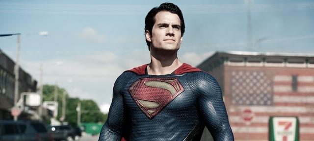 superman_stance