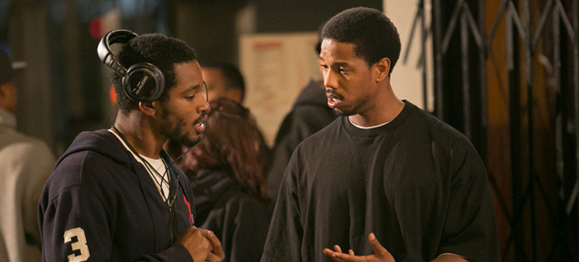 Last stop fruitvale station together with Fruitvale Station Life And Death In The New Urban America besides Powderface Beig s At Fruitvale Bart moreover 2915865 as well Best Movies On  flix 2017 4. on oscar grant fruitvale station 2008