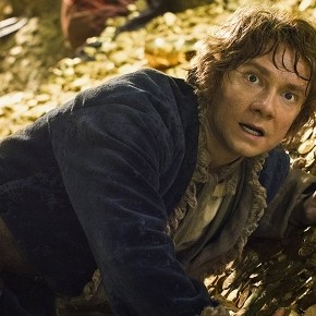 'The Hobbit: The Desolation of Smaug' Still Didn't Convince Me The Book Needed to Be Split Into Three Movies