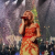 kelly_clarkson_christmas