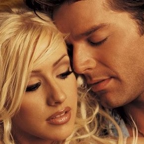 Song of the Week: 'Nobody Wants to be Lonely' by Ricky Martin featuring Christina Aguilera