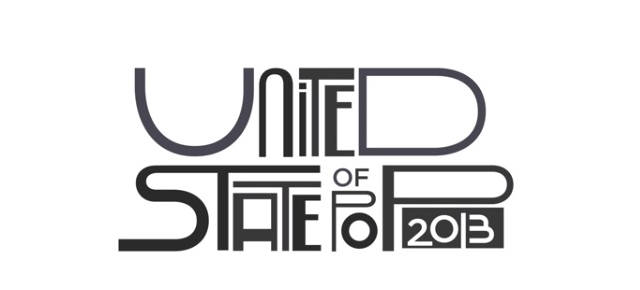 usofpop2013