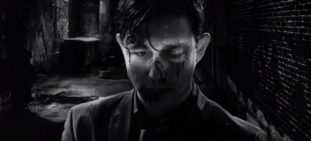 Trailer of the Week: 'Sin City: A Dame to Kill For'