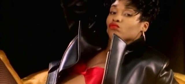 Song of the Week: 'Freak Like Me' by Adina Howard